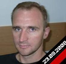 Гуцалов_1