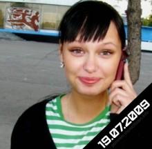 Малаева_1
