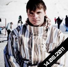 Джаграев_1