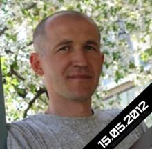 Пушкаревский 1