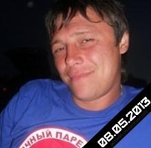 Лазненко_1