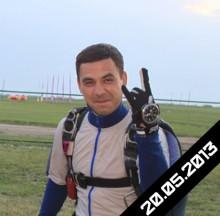 Мишутин Александр Николаевич