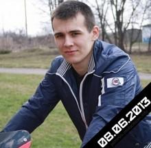 Дронов_1