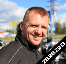 Ищенко Вячеслав Леонидович