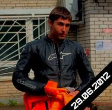 Антон Тур (ToxaSm1le)