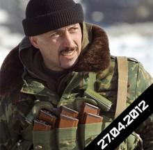 Анатолий-Лебедь