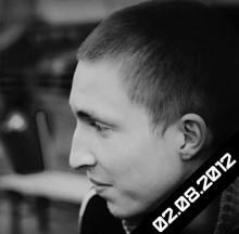 bobrov-vadim