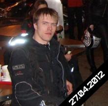filistovich-andrey