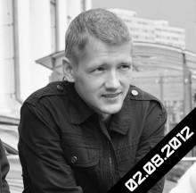 murashev-igor