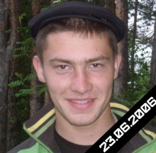 khokhryakov-egor
