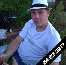 Андреев Костя_1