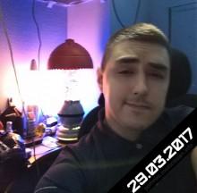 Шкунденков_1
