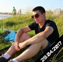 Глебский_1
