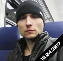 Дедовски_1