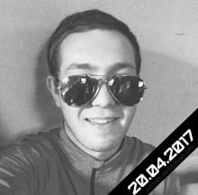 Закиров_1