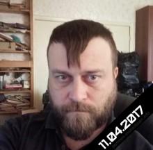 Леонов Василий_1