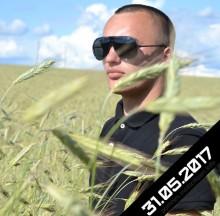 Зайцев_1