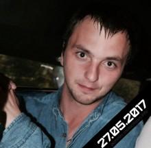 Комуш_1