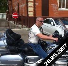 Коптев_1
