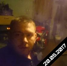 Осечков_1