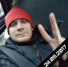 Саначев_1