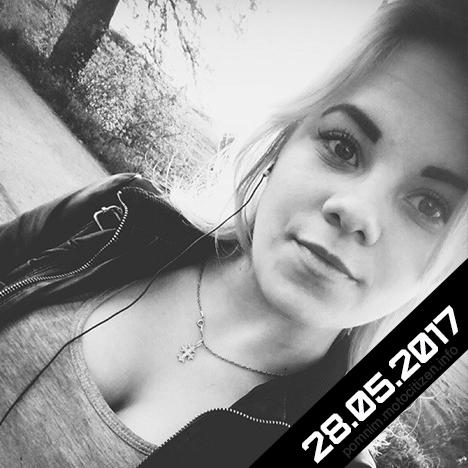 Теренкова_1