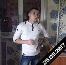 Тимонин_1