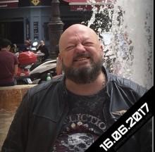 Белканов_1