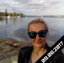 Боровинская_1