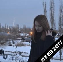 Верещагина_1