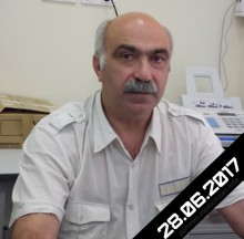 Григорян_1