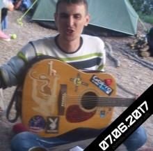 Гришанов_1
