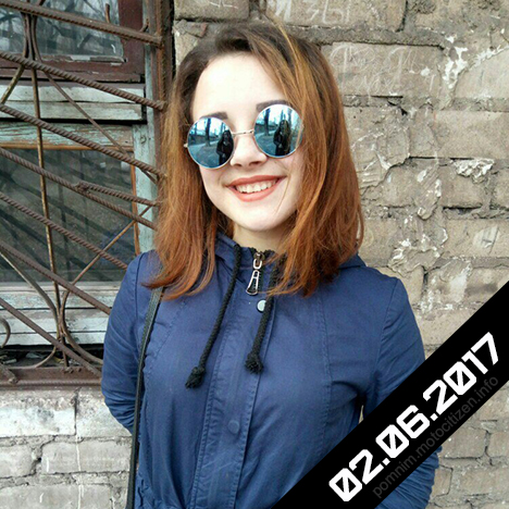 Калюжная_1