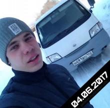 Маркелов_1