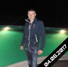 Новиков Игорь_1