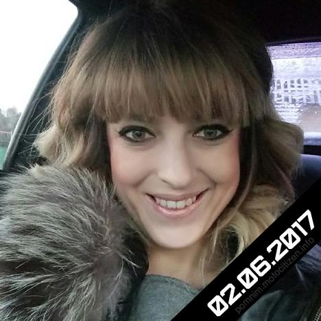 Склярова_1