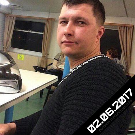 Царегородцев_1