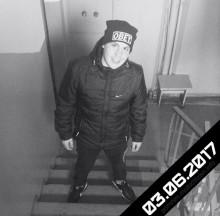 Чистяков_1