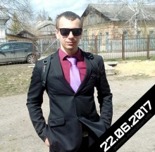 Шелогуров_1