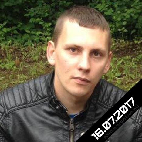 Баринов_1