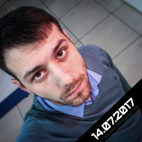 Ковалёв_1