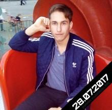 Ползовский_1
