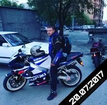 Романенко_1