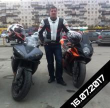 Соловьев Пётр_1