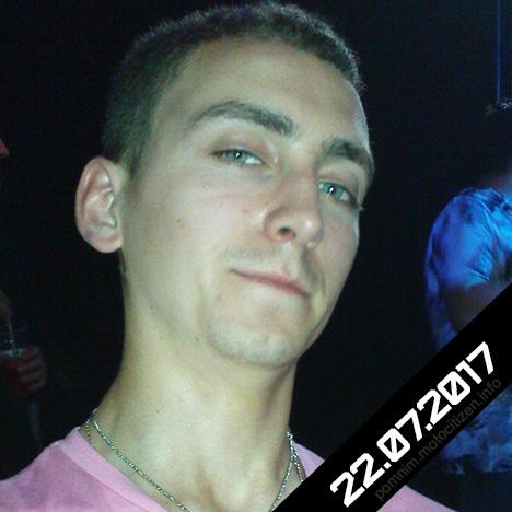 Сухов_1