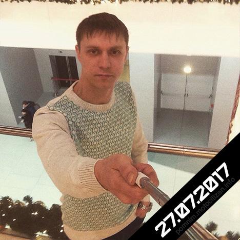 Черяпкин_1