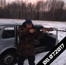 Шукшин_1