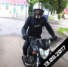 Богуцкий_1