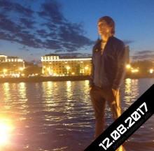 Горюнов_1