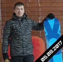 Дрожжин_1